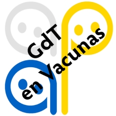 APAP-GdT_redes