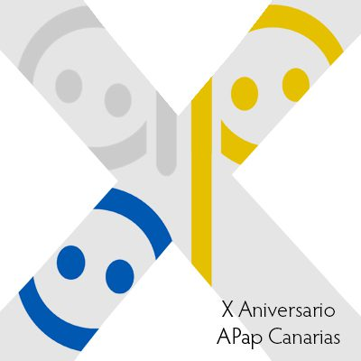 APap Canarias