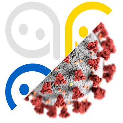 APAPnew_logo-APAP-COVID19